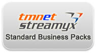 Michaelsoft DDS Streamyx Business Package